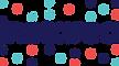 Logo full_4x.png