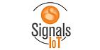 signals iot.png