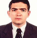 Antonio José Silvério.jpg