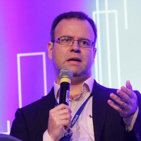 Conectalk - Episódio 2: Dificuldades e Oportunidades na implementação do 5G na América Latina