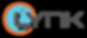 Lynk Logo_light_digital_rgb_transparent.