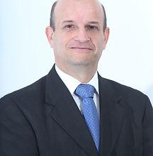 Gonzalo Ruiz.jpg