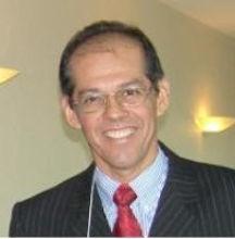 Alex Martin Ternero Herrera.jpg