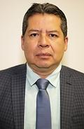 Hector Vazquez.png