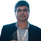 Carlos Alberto Camardella.jpg