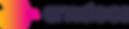 Amdocs Logo HD_Dark.png