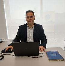 Guillermo Bustamante.jpg
