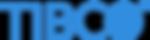 tibco-logo_225x60.png
