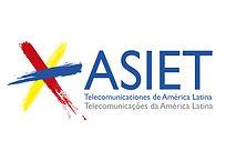 logo ASIETCet.la.jpg