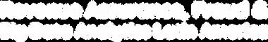 logo-revenue-assurance.png