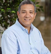 Carlos Mendoza - CEO Convergia.png
