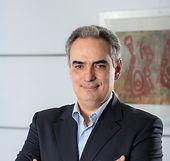 Miguel_Calderón.jpeg