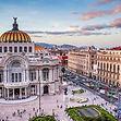 Imagem Mexico.jpg