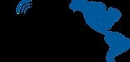 5G-Americas-logo.png