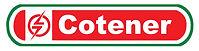 logo_cotener_curvas.jpg