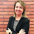 Daniela Aveiro.jpg