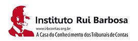 InstitutoRuiBarbosa.jpg