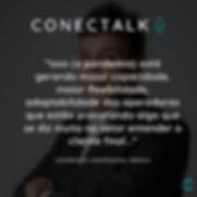 Conecta Talk.png