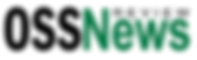new-OSS-News-Review-Logo-200w-WHT.png