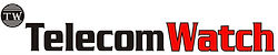 TelecomWatch logo.jpg