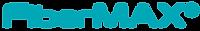 logo-fibermax-R-alta2.png