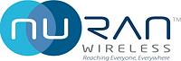 NuRAN Wireless Logo Blue on white.png