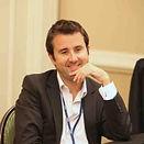 Miguel Moreno.jpg