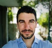 Alvaro Perez.jpg
