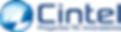 Logo-cintel-PNG----Colores.png