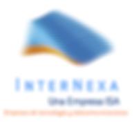 Internexa web.PNG