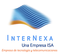 Internexa web.PNG