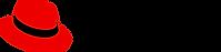 Logo RedHat Color-RGB (1).png
