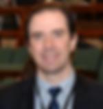 Leonardo Ferreira de Oliveira_edited.png