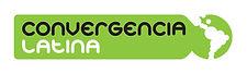 Logo_ConvergenciaLatina_FdoVDE JPG.jpg