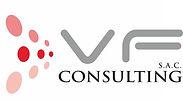 VF-CONSULTING (1).jpg