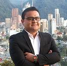 Carlos Luna.jpg