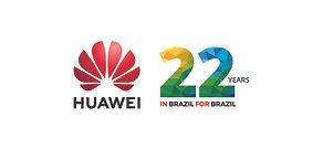Logo - Huawei Brazil 22 Years_English.jp