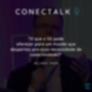 Conecta Talk Ari.png