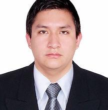Luis Membrillo 1.jpg