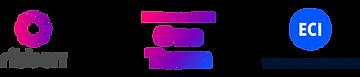 RbbnECI-header 1.png