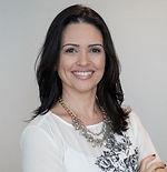 Bárbara Gurjão.jpg