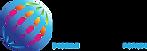 MEF_Logo_black100.png