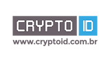 Crypto_ID.png