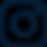 CONIP_ICONE_INSTAGRAM.png