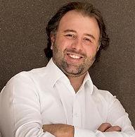 Andre Fossa - Nextel