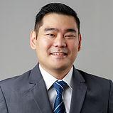 Rogerio Iwashita.jpg