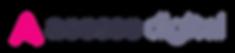 Logo_Acesso Digital Positiva.png