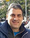 Javier Ger 1.jpg