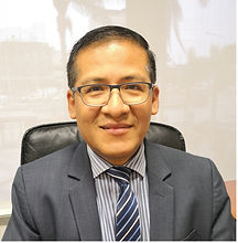 Edison Javier Rodriguez.JPG