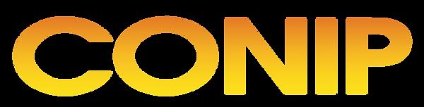 logo_conip_novacor_final-01.png